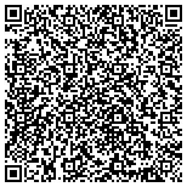 QR-код с контактной информацией организации ХЛЕБ УКРАИНЫ, ГАК, ЧЕРНИГОВСКОЕ ОБЛАСТНОЕ ДЧП