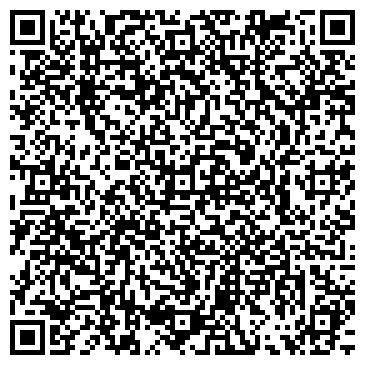 QR-код с контактной информацией организации ООО МастерСтрой
