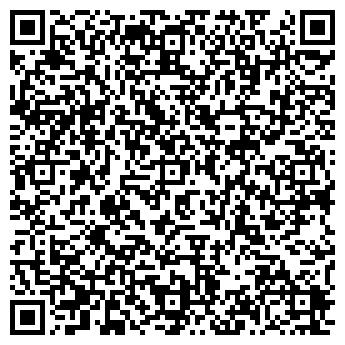 QR-код с контактной информацией организации ДИВО, ПКФ, ООО