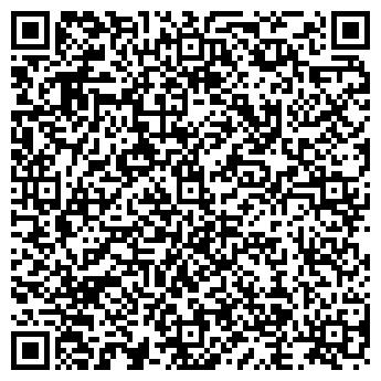 QR-код с контактной информацией организации КАШНИКОВ С.Ф., СПД ФЛ