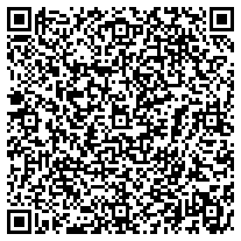 QR-код с контактной информацией организации ТУТТИ-ТРИКОТАЖ, ЧП
