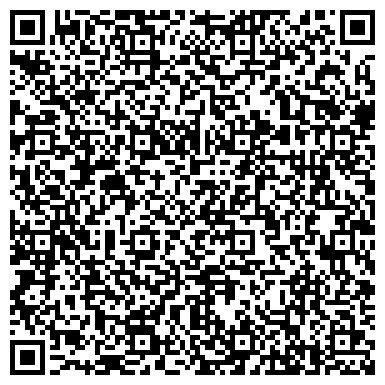QR-код с контактной информацией организации В КАЖДЫЙ ДОМ, РЕКЛАМНО-ИНФОРМАЦИОННЫЙ ЕЖЕНЕДЕЛЬНИК, ЧП