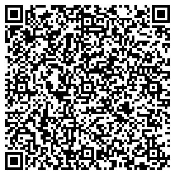 QR-код с контактной информацией организации МБ-ТРЕЙД, ЧП
