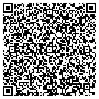 QR-код с контактной информацией организации БЕЛОРУССКИЕ ОБОИ, ТД