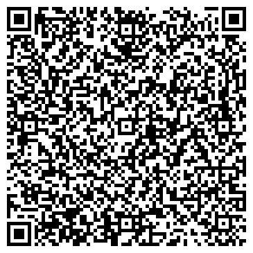 QR-код с контактной информацией организации ЯРОСЛАВНА, ПТП ХУДОЖЕСТВЕННЫХ ИЗДЕЛИЙ, ЗАО
