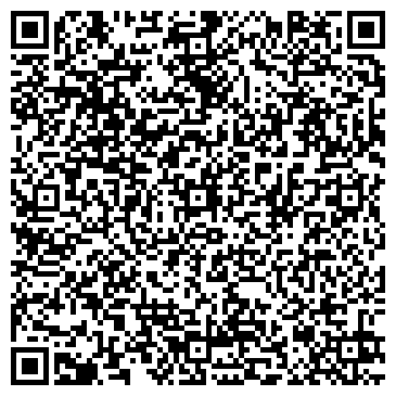 QR-код с контактной информацией организации ЗДРАВМЕДТЕХ-ЧЕРНИГОВ, ООО
