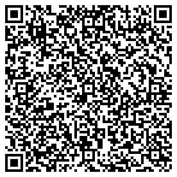 QR-код с контактной информацией организации РЕГМИК, ЧАСТНОЕ НПП