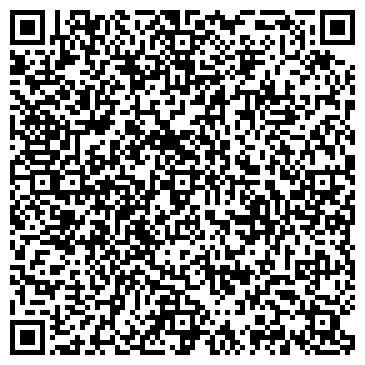 QR-код с контактной информацией организации ООО КДД-Урал