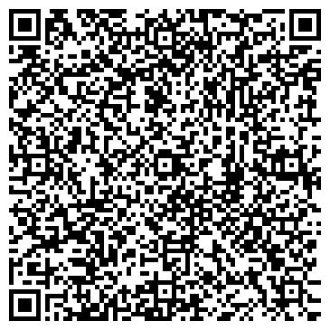 QR-код с контактной информацией организации ПАРТНЕРСКАЯ БИЗНЕС ГРУПА ЧЕРНИГОВ
