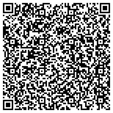 QR-код с контактной информацией организации ООО РемСтройАппарат