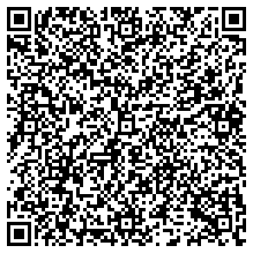 QR-код с контактной информацией организации СОМОВСКАЯ МЕБЕЛЬ