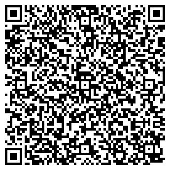 QR-код с контактной информацией организации СПЕЦАВТОТРАНСПОРТ, ОАО