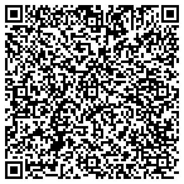 QR-код с контактной информацией организации ЦУРИЙ-АУДИТ, ЧАСТНАЯ АУДИТОРСКАЯ ФИРМА