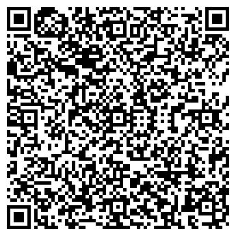 QR-код с контактной информацией организации БАЛЫКИН В.М., СПД