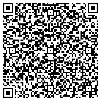 QR-код с контактной информацией организации СВИТ, АГРОФИРМА, ЧП