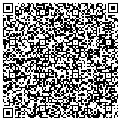 QR-код с контактной информацией организации Мобайл Клининг