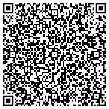 QR-код с контактной информацией организации ЧЕРНОВИЦКИЙ ХЛЕБОКОМБИНАТ, ОАО