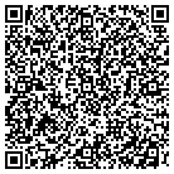 QR-код с контактной информацией организации ШАНТЕ-БЬЮТИ