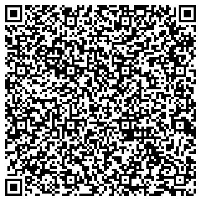 QR-код с контактной информацией организации АВАЛЬ, ПОЧТОВО-ПЕНСИОННЫЙ АБ, ЧЕРНОВИЦКАЯ ОБЛАСТНАЯ ДИРЕКЦИЯ