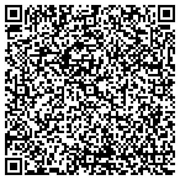 QR-код с контактной информацией организации ЧЕРНОВЦЫАГРОТЕХСЕРВИС, ОАО