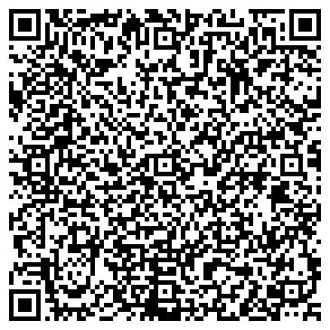QR-код с контактной информацией организации ЧЕРНОВЦЫГЛАВСНАБ, ОАО