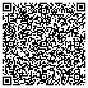 QR-код с контактной информацией организации ЧЕРНОВЦЫСЕЛЬМАШ, ОАО