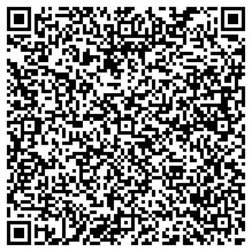 QR-код с контактной информацией организации БУКОВИНКА, КОНДИТЕРСКАЯ ПТФ, ЗАО