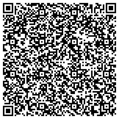 QR-код с контактной информацией организации ГОСУДАРСТВЕННАЯ СЛУЖБА ОХРАНЫ ПРИ УМВД УКРАИНЫ В ЧЕРНОВИЦКОЙ ОБЛАСТИ