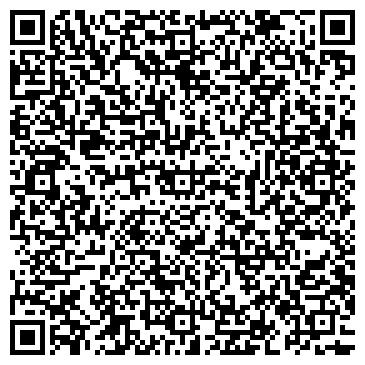 QR-код с контактной информацией организации СВИТНЕСТ, КОММЕРЧЕСКАЯ ФИРМА