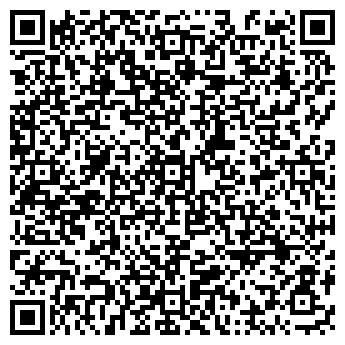 QR-код с контактной информацией организации ЮНИТРЕЙД ПРО, ООО
