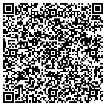 QR-код с контактной информацией организации ЧЕРНОВЦЫГАЗ, ОАО