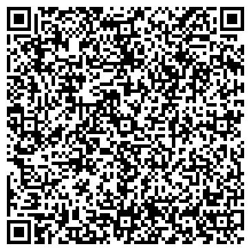 QR-код с контактной информацией организации КЕРАМИКА БУКОВИНЫ, ПКФ, ЧП