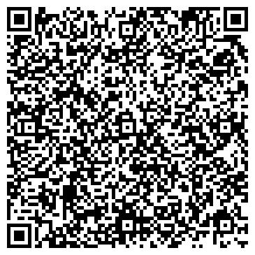 QR-код с контактной информацией организации ЧЕРНОВИЦКАЯ ПИЩЕВКУСОВАЯ ФАБРИКА, ООО