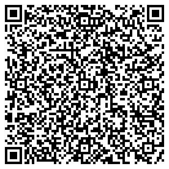 QR-код с контактной информацией организации ПОХОДЖАЙ Р.Я., СПД ФЛ