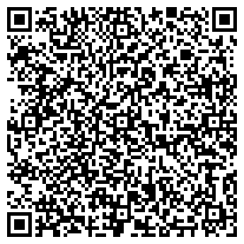 QR-код с контактной информацией организации ОАЗИС ПЛЮС, МАЛОЕ ЧП