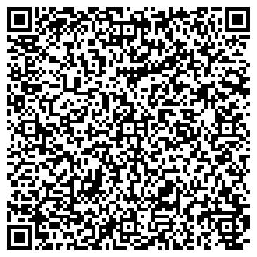 QR-код с контактной информацией организации ЧЕРНОВИЦКИЙ ЗАВОД МЕДИЦИНСКИХ ИЗДЕЛИЙ, МП
