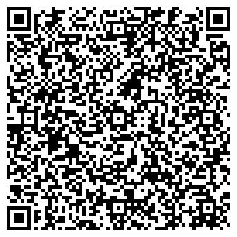 QR-код с контактной информацией организации KARDINAL