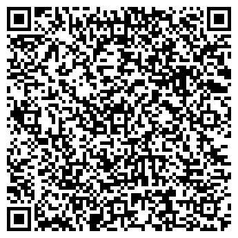 QR-код с контактной информацией организации МИТРА, МАЛОЕ ТОРГОВОЕ ЧП