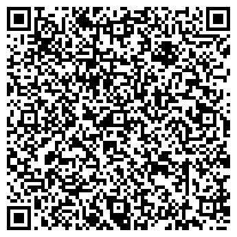 QR-код с контактной информацией организации ОЛБИ РОС, ООО