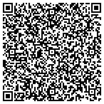 QR-код с контактной информацией организации ГРАВИТОН, ОАО (ВРЕМЕННО НЕ РАБОТАЕТ)