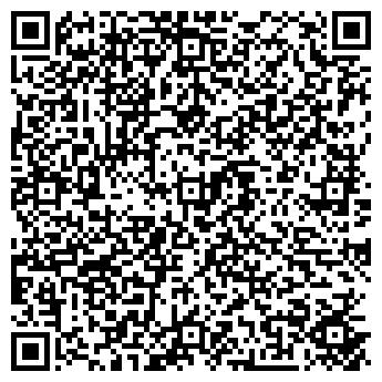 QR-код с контактной информацией организации PRIMOITALIANO