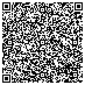 QR-код с контактной информацией организации БОЯНИВКА ИМПЭКС ЛТД, ООО