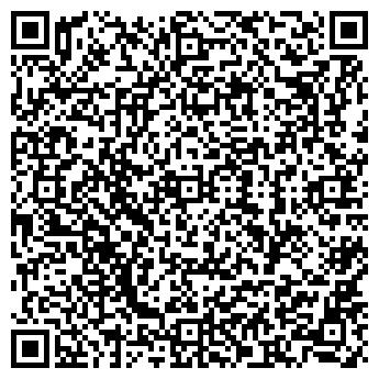QR-код с контактной информацией организации ГРАНИТ, ООО