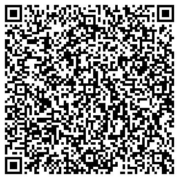 QR-код с контактной информацией организации БОЛЕНА, КОМПАНИЯ, ЧП