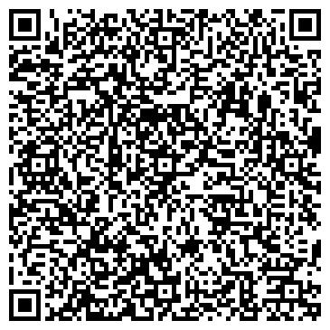 QR-код с контактной информацией организации КАРПАТЫ, ЧЕРНОВИЦКИЙ ЭМАЛЬЗАВОД, ОАО