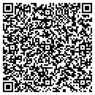 QR-код с контактной информацией организации ПРИЙМУК, ЧП