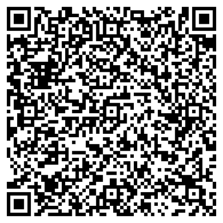QR-код с контактной информацией организации Медсанчасть №3