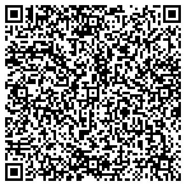 QR-код с контактной информацией организации ОЛЕКСИН И КО, ТОРГОВО-ДИСТРИБУЦИОННАЯ ФИРМА