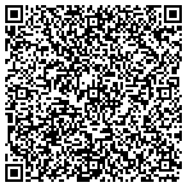 QR-код с контактной информацией организации ЧЕРНОВИЦКИЙ МЕТАЛЛООБРАБАТЫВАЮЩИЙ ЗАВОД, ГП