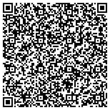 QR-код с контактной информацией организации ЭЛЕКТРОНМАШ, СКБ ЭЛЕКТРОННОГО МАШИНОСТРОЕНИЯ, ОАО